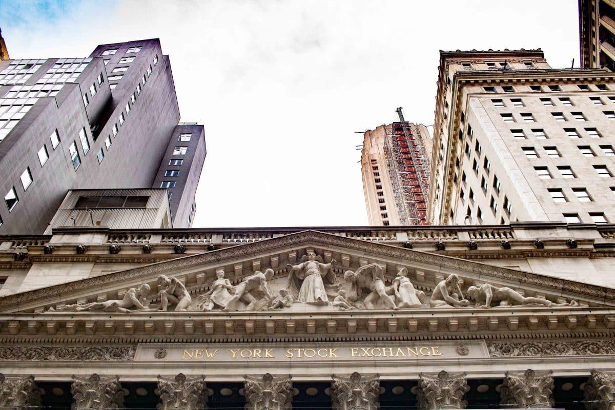 5 Tage New York Insider Tipp: Wall Street