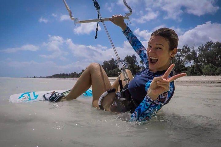 Sabbatical Interview: Auch beim Reisen sehnt man sich mal nach Alltag