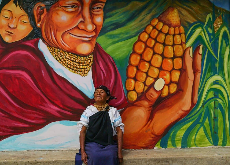 Sabbatical Interview auf PASSENGER X: Yvonne konnte ihr Auszeit von vor 10 Jahren einfach nicht mehr vergessen und ist deshalb noch einmal ins Sabbatical gestartet. Was das Reisen für Sie bedeutet und warum es gerade in Südamerika so faszinierend ist, verrät sie dir im Interview.