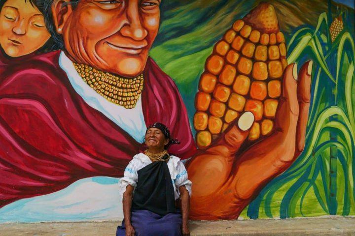 Sabbatical Interview: Reisen macht einen zum Wiederholungstäter