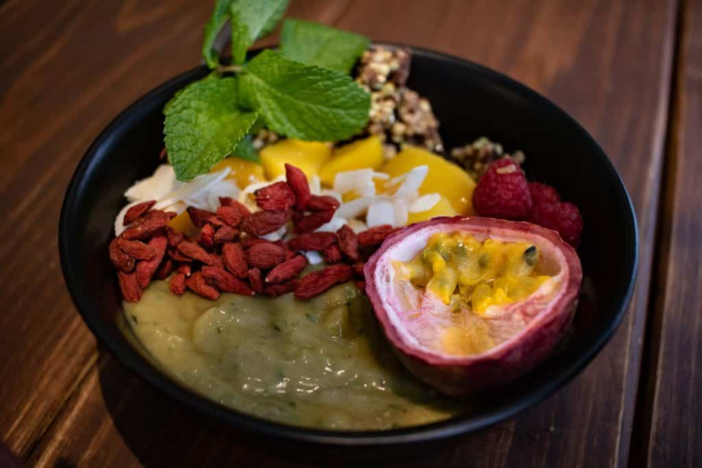15 Malmö Insider Tipps: hier frühstückst du am besten (Café Avokado)