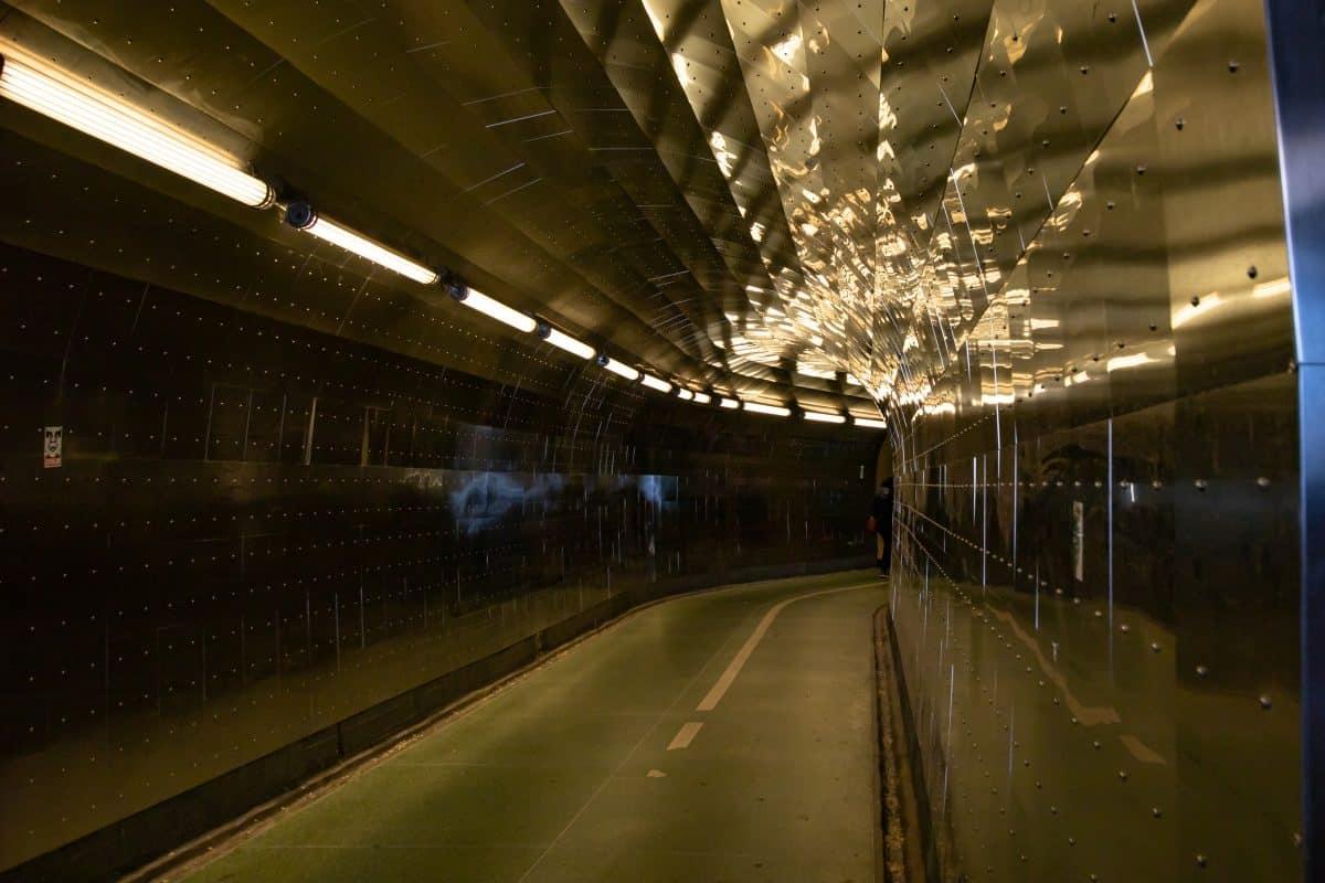 37 Insider Tipps für Stockholm