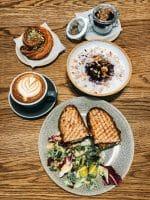 37 Insider Tipps für Stockholm von PASSENGER X - Cafe Pascal