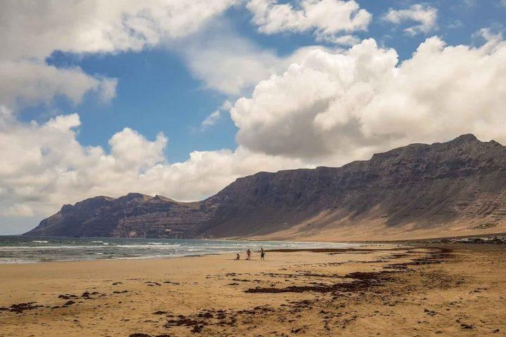 5 Lanzarote Tipps für alle, die nicht surfen wollen