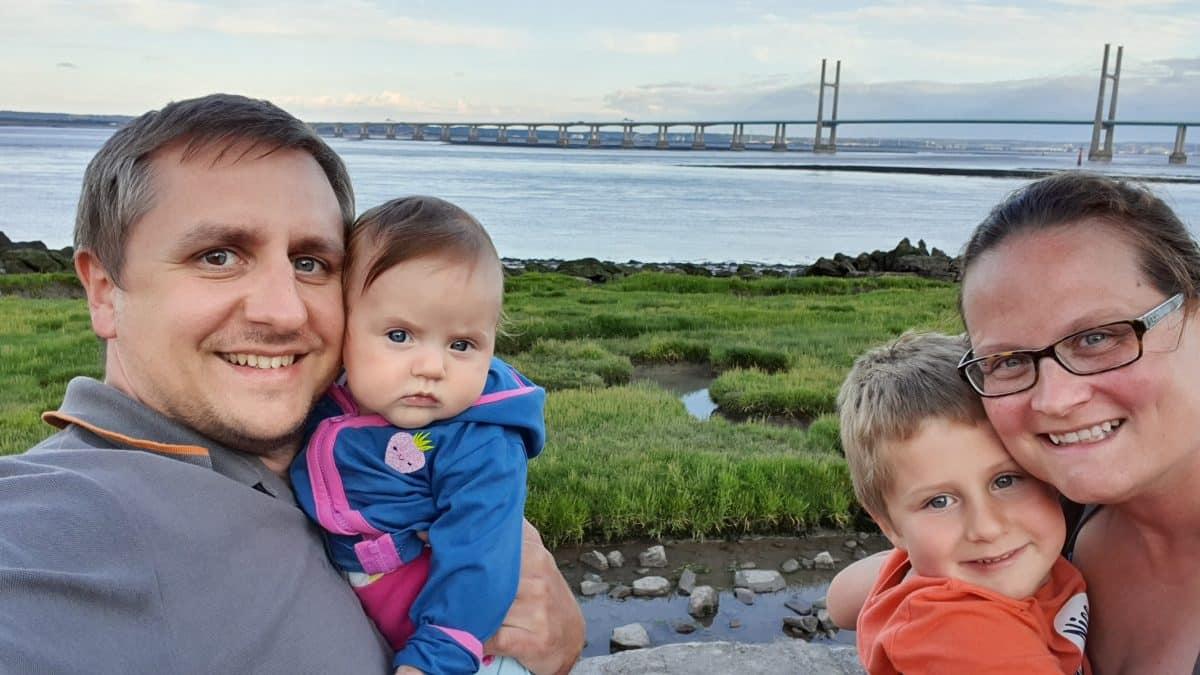 Sabbatical als Familie: das Sabbatical Interview bei PASSENGER X