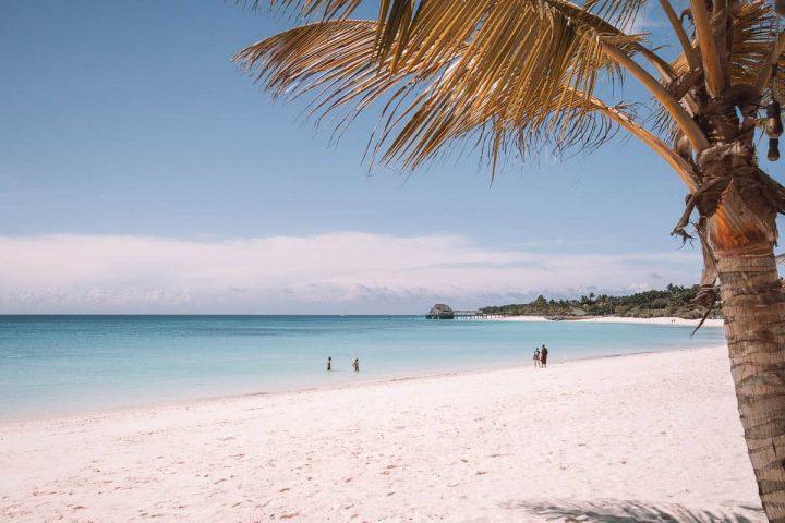 Sansibar Tipps: Traumhafte Orte und großartige Unterkünfte
