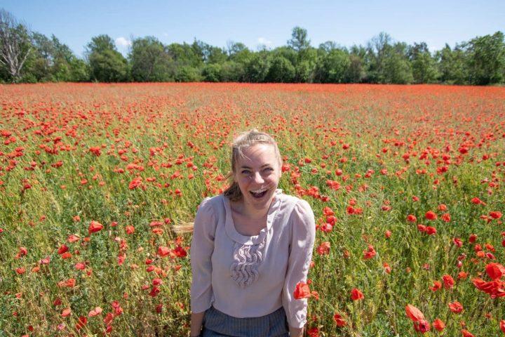 Schweden Road Trip: die ultimativen Tipps für 2-3 Wochen