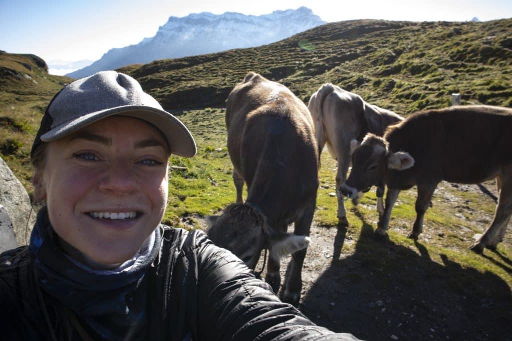 Schweiz Urlaub - Tipps für das Safiental_ Wanderung Tomülpass