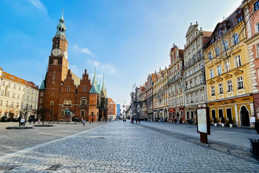 Breslau Tipp Gastbeitrag auf PASSENGER X von Mirko WroclawGuide (4 von 4)