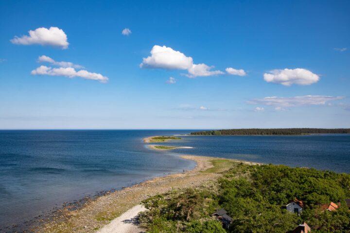 Insider Tipps auf Öland für deinen Schweden Road Trip