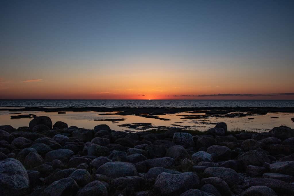Öland Tipp - Road Trip auf der schwedischen Insel