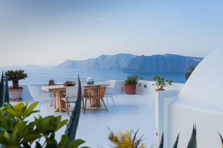 Griechenland Reise zu Zeiten von Corona – alles, was du zur Reisevorbereitung wissen musst