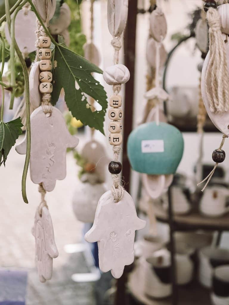 Berlin Insider Tipps Wedding Markt