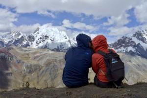 Als-Paar-auf-Weltreise travellus Interview-mit-PASSENGER-X