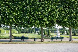 11 Tipps für deinen Kurztrip nach Hannover