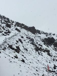 IMG Nationalpark Cotopaxi Vulkan Wanderung