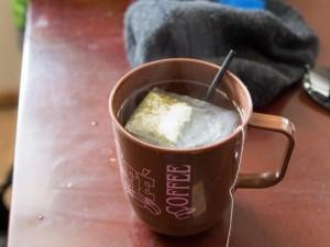 Koka-Tee-gegen-Hoehenkrankheit