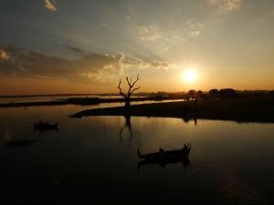 PASSENGER X Sabbatical Interview mit Sandra Myanmar Mandalay