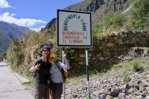 Paar-auf-Weltreise travellus-im-Interview-mit-PASSENGER-X