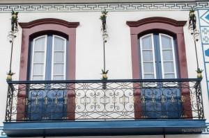 Paraty - Reisetipps für das Paradies in Brasilien