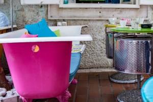 Dubrovnik Restaurants_ Dubrovnik Sehenswürdigkeiten und Tipps von PASSENGER X