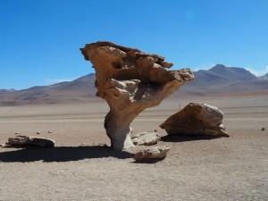 Sabbatical Tipps Bolivien Salar de Uyuni