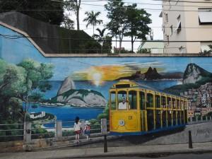 Sabbatical Tipps Brasilien Rio