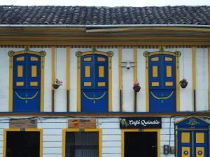 Tipps Sabbatjahr Südamerika
