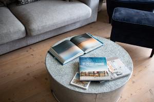 13 St. Peter-Ording Tipps für ein paar entspannte Tage - Hygge Hus, die perfekte Ferienwohnung