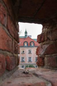 Die besten Warschau Tipps für deinen Städtetrip