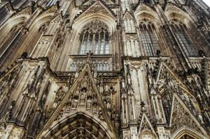 23 Tipps für ein Wochenende in Köln verrät dir PASSENGER X