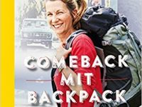 Comeback mit Backpack*