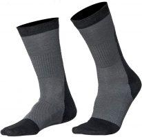 Merino Socken*