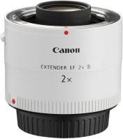 Zoom Extender 2x für Canon