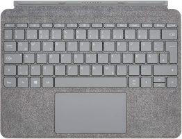 Surface Pro Tastatur