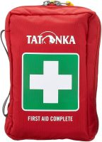 Erste-Hilfe-Basispaket mit Verbänden und Co*