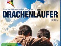 DVD Drachenläufer [Blu-ray]