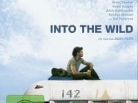 DVD Into the Wild [Blu-ray]