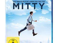 DVD Das erstaunliche Leben des Walter Mitty [Blu-ray]